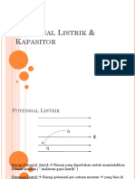 p2-potensial-listrik-dan-kapasitor1.pptx