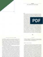 Juliá, Santos (1997) - Los socialistas en la política española, 1879-1982 (cap. 13).pdf