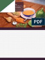 Recetario con alimentos subutilizados (1).pdf