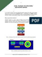 02_Definicija, funkcije i karakteristike operativnih sistema.docx