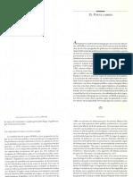 Juliá, Santos (1997) - Los socialistas en la política (cap. 15).pdf