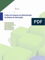 _ EM ADMINISTRAÇÃO DE SISTEMA DE INFORMAÇÃO.pdf