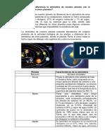 Pregunta1-Contaminacion Ambiental.docx