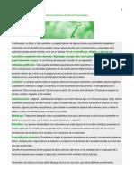 GLOSARIO DE PSICOTERAPIA