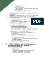 El APOCALIPSIS, sinopsis, para conferencia Bucarmanga (Autoguardado) (1).docx