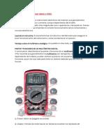 Multimetro _ Digital-manual