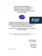 Teg Version Final Yelitza Fuentes 27052018