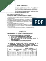 MODULO 1 Fisiología Nutrición 2019