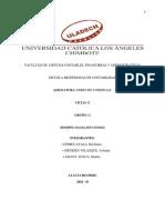 Derecho Comercial 22