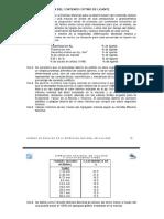 Chandias Mario - Computos y Presupuestos