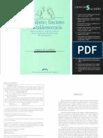 Páginas desdeLuebbert, Gregory (1997) - Liberalismo, fascismo o socialdemocracia… entreguerra.pdf