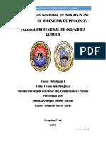 Fichas Mineralogicas
