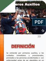 PRIMEROS-AUXILIOS.pptx