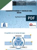 eer-tacna-2013-fernandez.pdf