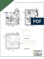 ESTRUCTURAS A2 ESCALA 1 EN 75.pdf