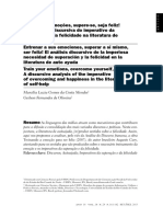 601-1287-1-PB.pdf