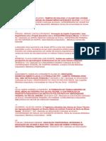 Formação-omnilateral-or-ensino- médio-integrado excluídos.docx