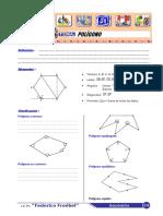 1 - Geometría - H 2011 Correccion 2013