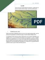 Informe 1 Del Oro