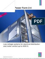 Rittal - 71RI4POWER.pdf