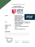 1.CARATULA-CALCULOS (1).docx