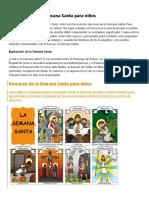 Significado de la Semana Santa para niños.docx