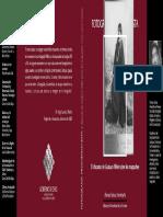 AZOCAR- Fotografia proindigenista Gustavo Milet y los mapuches 2005.pdf