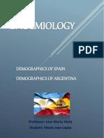 Trabajos de epidemiología (José María Mata) (2).docx