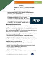 Manual de boas práticas- MND.pdf
