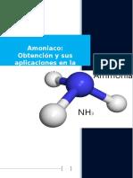 MONOGRAFIA AMONIACO.docx
