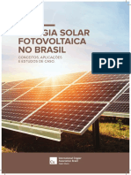 Estudos-Fotovoltaicos-Vinicius-Ayrao.pdf