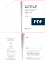 141696775-No-Interior-Do-Cubo-Branco.pdf