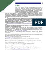 240505867 Que Es El KEFIR PDF