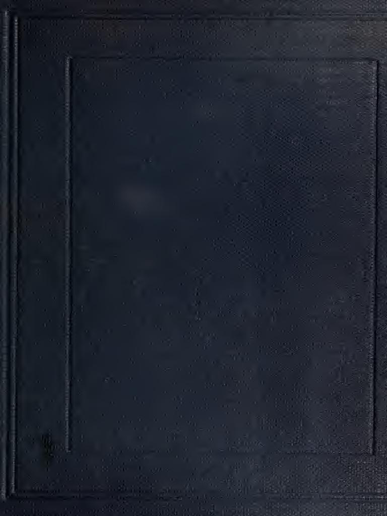 moderne Part grec 1 Boisacq etymologique Dictionnaire de pdf
