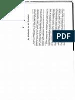 186605070-Edward-Hall-1986-a-Dimensao-Oculta.pdf