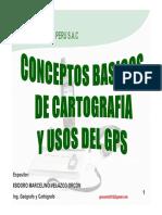CONCEPTOS BASICOS GPS LECTURA CARTAS.pdf