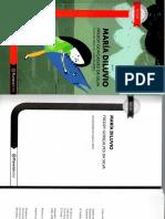 maria-diluvio-listopdf.pdf
