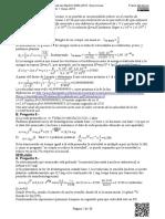 F6.1-2-3-PAU-FísicaModerna-soluc