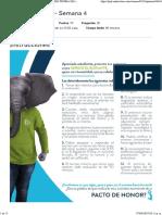 Parcial Teoría de las Organizaciones. 70 Puntos.pdf
