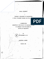 Towards a philosophy of imagination  a study of Gilbert Durand and Paul Ricoeur.pdf
