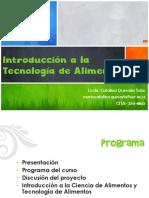 Introducción TA. II-2015