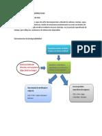 CARACTERIZACION_DE_LA_BIOPELICULAS.docx;filename= UTF-8''CARACTERIZACION%20DE%20LA%20BIOPELICULAS.docx