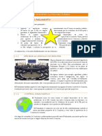 Parlamento3_Modificado2