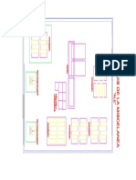PLANOS cLAU-Model.pdf