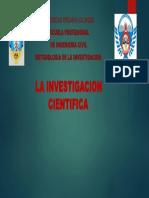 CIENCIA- PIEL DE COCODRILLO O AGRETAMIENTO.pptx
