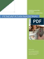 kumpulan-materi-pendapatan-nasional-1.docx