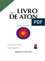 Livro de Aton.pdf