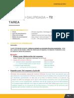 Cabrera Palacios M. Antony_COMUNICACION_T2