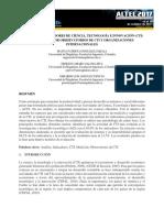 ALTEC_2017_ indicadores.pdf