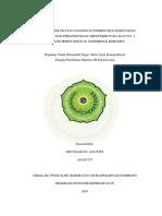 DEVI RAHAYU AGUSTIN NIM. A01301735.pdf